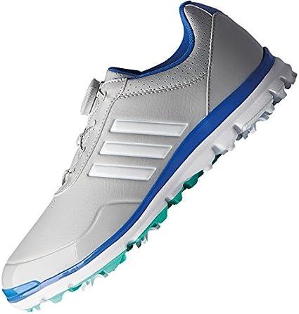 Adidas Adistar Boa Lite Golf Shoes