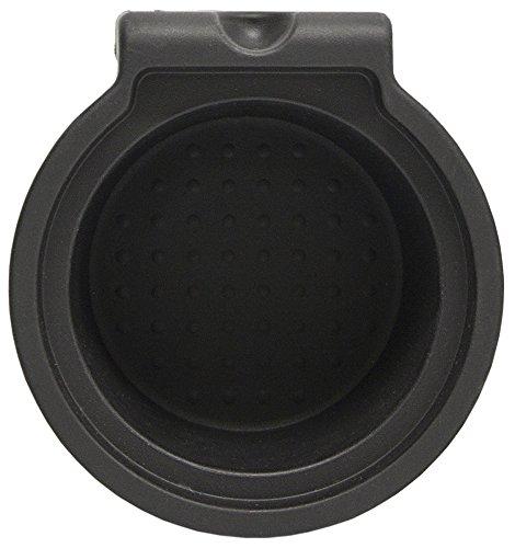 xterra cup holder insert - 9
