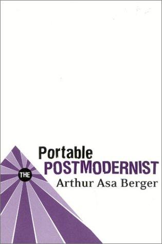 The Portable Postmodernist