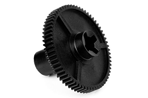 - HPI Racing 85614 65T E10 Spur Gear