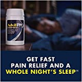 Advil PM Liqui-Gels (80 Count) Pain