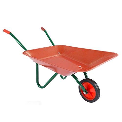 Kids Wheelbarrow Garden ToolMini