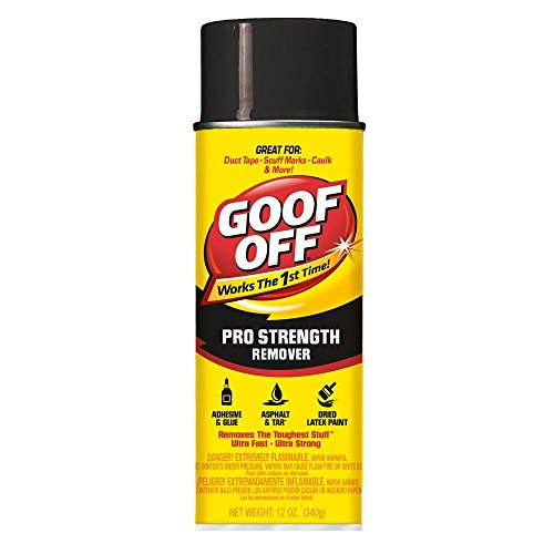 goof-off-professional-strength-aerosol-remover-12-oz