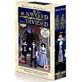 By the Sword Divided, Series 2 Dvd Set! BBC