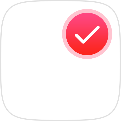 1-3-5 To-Do - Daily todo task list, time and productivity manager (Best Task List App)