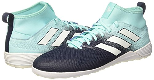 3 De Chaussure In aquene Tango Couleurs Diffrentes Tinley Football 17 Ftwbla Homme Ace Adidas Pour YntAwqCw
