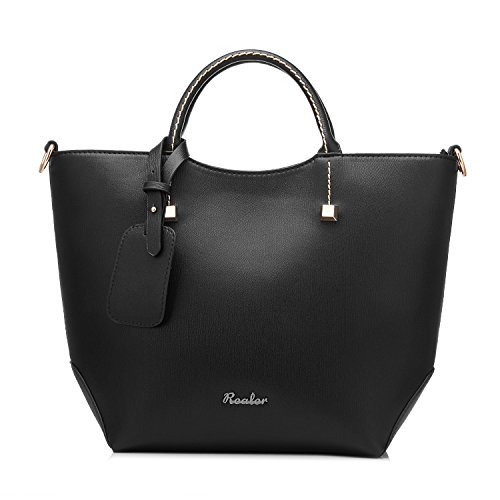 Handbag Clutch Purses Straps Realer product image
