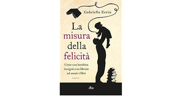 Issue of English non-critical Audio in Spanish and Italian Language ROME II