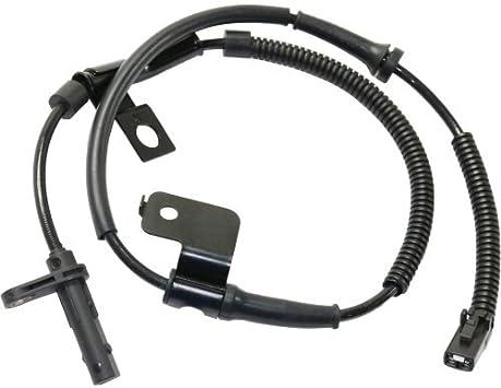 ABS Wheel Speed Sensor Front Leftfor Kia 2007-2009 Sorento