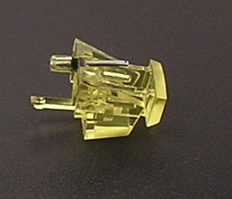 Tocadiscos lápiz capacitivo para Empire Ltd 400 Ltd 480 Ltd 500 ...