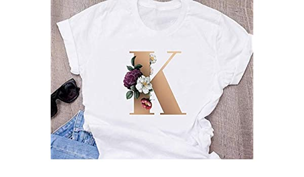 JFCDB Camiseta de Verano, Camiseta Mujer Farm Graphic Shirt Cow Cowgirl Camiseta de algodón Puro con gráfico, Gris, S: Amazon.es: Deportes y aire libre