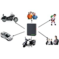 GBSELL Global Locator Real Mini Time Car Kids A8 GSM/GPRS/GPS Tracker Tracking