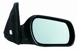 Depo 316-5403R3EB Mazda3 Passenger Side Non-Heated Power Mirror