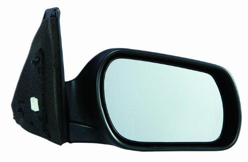 mazda 3 2004 side mirror - 2