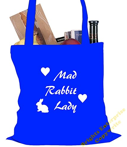 Christmas Stocking Bolsa Unique Rabbit Or Birthday Crazy Original Our Tote De Asas Única An De Reuseable Size Reutilizables Playa Shopping Compras De Bolsas Gama Litres Relleno Bag Cm Azul Nuestra De Beach 10 De Litros 38 Regalo Idea 10 Gym Del 42 Cm Navidad La De La Tamaño X Wording Bag Gimnasio De 38 De Media 42 Conejo Loca Señora Un Cumpleaños Original Del The From With O Redacción X Tote La Blue Con 5 Idea Lady Gift 5 Asas Filler Range 4qRz8