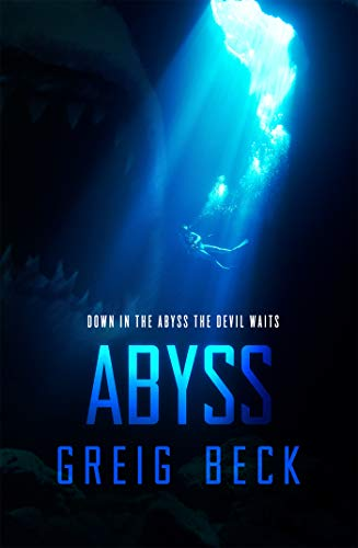 abyss kindle edition by greig beck mystery thriller suspense