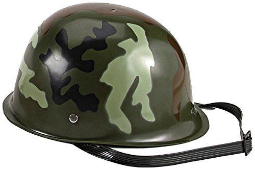 ROTHCO Kids Army Helmet