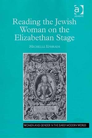north reading single jewish girls Freedman's pet hate is western feminists' reading of an ultra-orthodox jewish issues facing jewish women jewish family in north london.