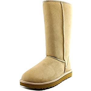 UGG Women's Classic Tall II Winter Boot