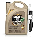 Roundup Extended Control W and G Killer RTU