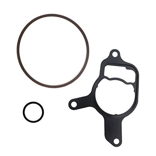 - SING F LTD 2.5L Vacuum Pump Rebuild Seal Reseal Kit for Volkswagen Gasket 07K145100C 07K145215A 07K145100H 724807300