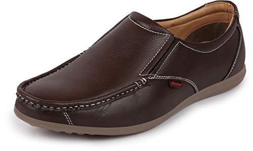 Bata Men's Modern Shoes