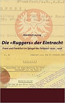 Die 'Ruggers' der Eintracht
