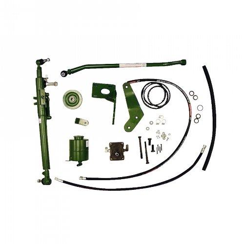 1401-2000 John Deere Parts Power Steering Conversion Kit 1020; 1030; 1120; 1130; 1520