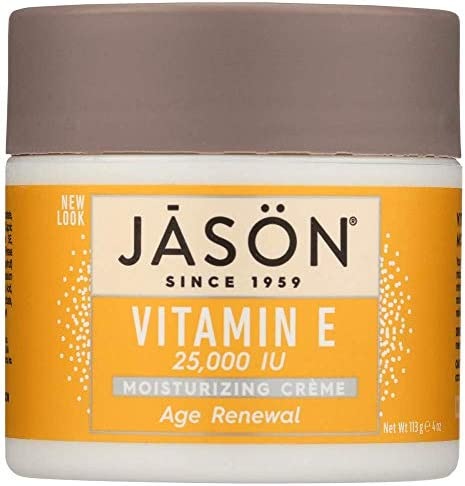 Vitamin Renewal Moisturizing Cr%C3%A8me 25000 product image