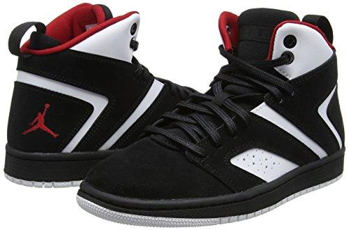 the latest 3d717 e83d3 Nike Boys  Jordan Flight Legend Bg Basketball Shoes – Home of Sneakers