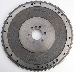 JEGS 601260 Flywheel