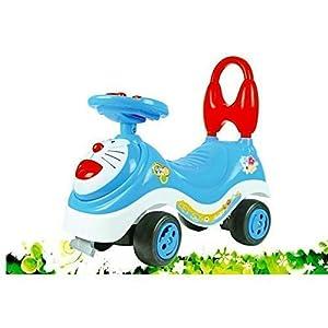 Mahi Enterprise® Children Ride in...