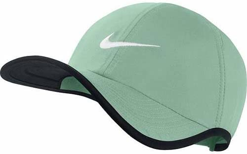 Nike Dri-Fit de adulto unisex Featherlight 2.0 gorra de tenis ...