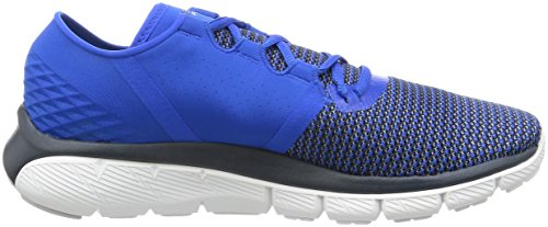 Mens Shoe Armour Under Speedform Glacier Gray Fortis White Running 2 Ultra Blue wq5ZgA