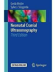 Neonatal Cranial Ultrasonography