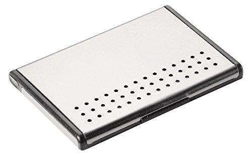 troika-mr-slowhand-aluminum-card-case-cdc95al