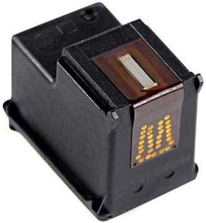 1BK+1COLOR 123 Ink Cartridge Compatible for hp 123 123XL for hp123 Deskjet 1110 2130 2132 2133 2134 3630 3632 3637 3638