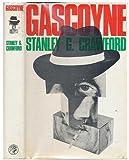 Crawford, Vernon Gascoyne