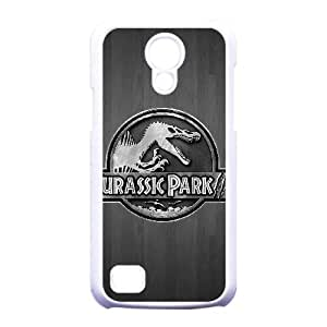 Jurassic Park for Samsung Galaxy S4 Mini i9190 Phone Case Cover 6FF919941