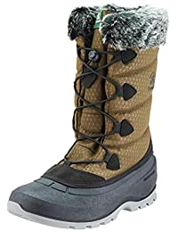 Kamik Women's MOMENTUM2 Boots
