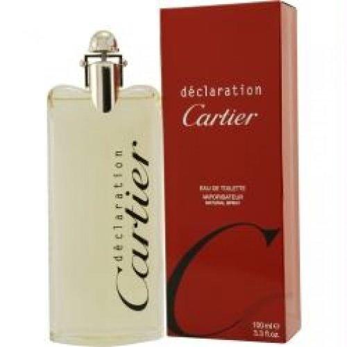 Declaration-By-Cartier-Edt-SprayFN11793733-ozmen