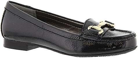 Ros Hommerson 62010 Womens Regina Shoes