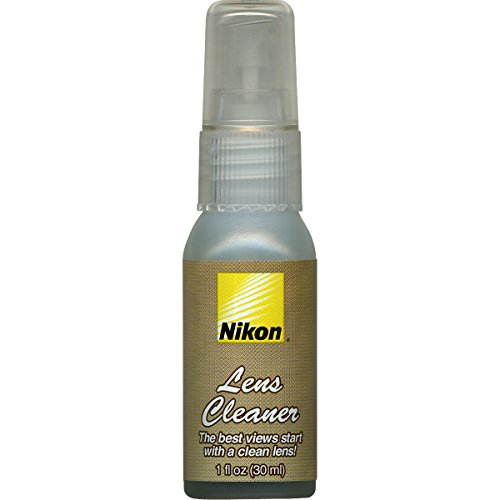 nikon-790-lens-cleaner-fluid-spray-bottle-spotting-scopes-1-oz-30ml
