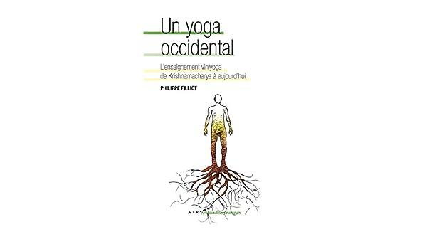 Un yoga occidental - Lenseignement viniyoga de ...