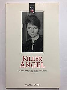 killer angels book review essay