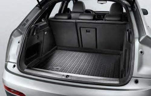 Audi 8u0061180 Gepäckraumschale Original Q3 Rsq3 Kofferraumschale Schutz Auto