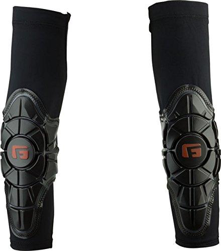 G-Form Pro-X Elbow Pad, Black, X-Large
