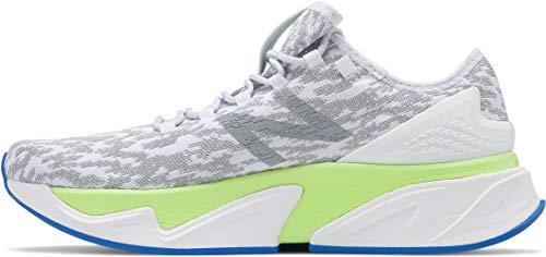 New Balance MTRPV1 White