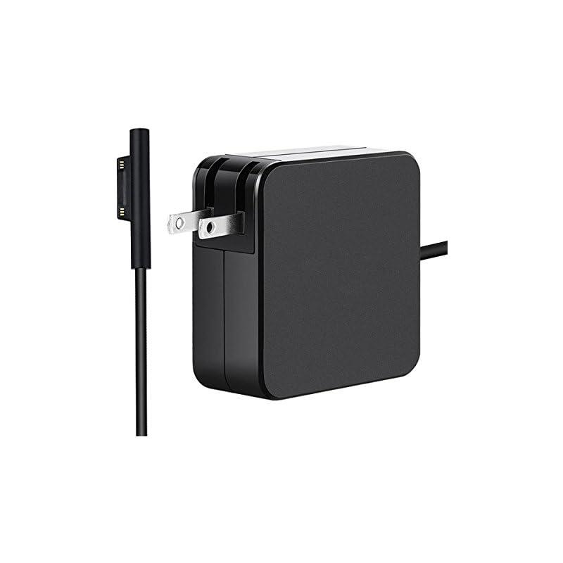 ayamaya-surface-pro-3-charger-surface