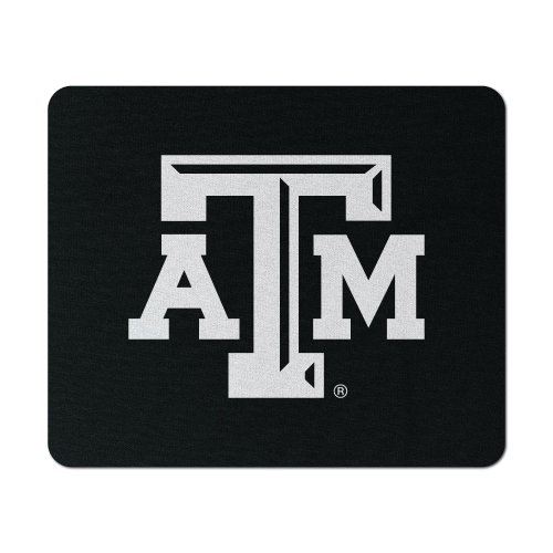 Centon Texas University Mouse MPADC TAM
